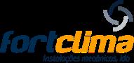 Fortclima Logo